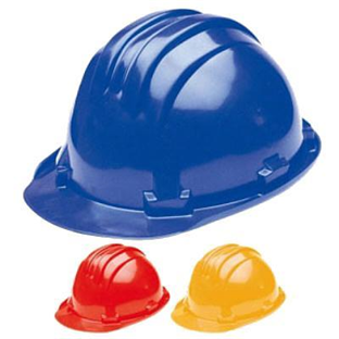 Nón, mũ bảo hộ lao động